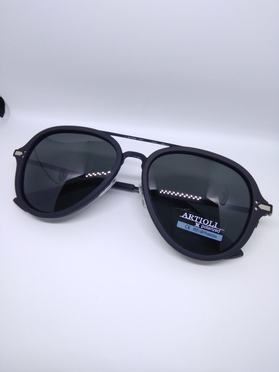 cf6e87946ddb9 óculos masculino aviador polarizado estilo carrera vintage. Carregando zoom.