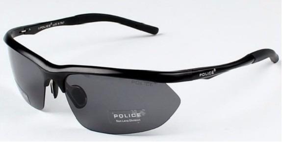 Óculos Masculino Com 100% De Proteção Contra Raios Uva E Uvb - R ... 2e7adda4a1