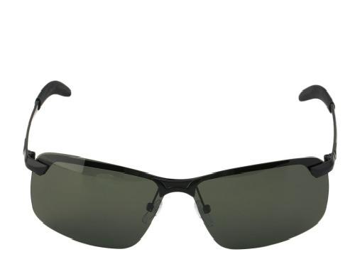 e96b589ee9445 Óculos Masculino De Sol Escuro Polarizado Esportivo - R  70,00 em ...