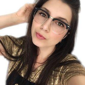 d5c64fa39 Óculos Grau Clubmaster - Óculos no Mercado Livre Brasil