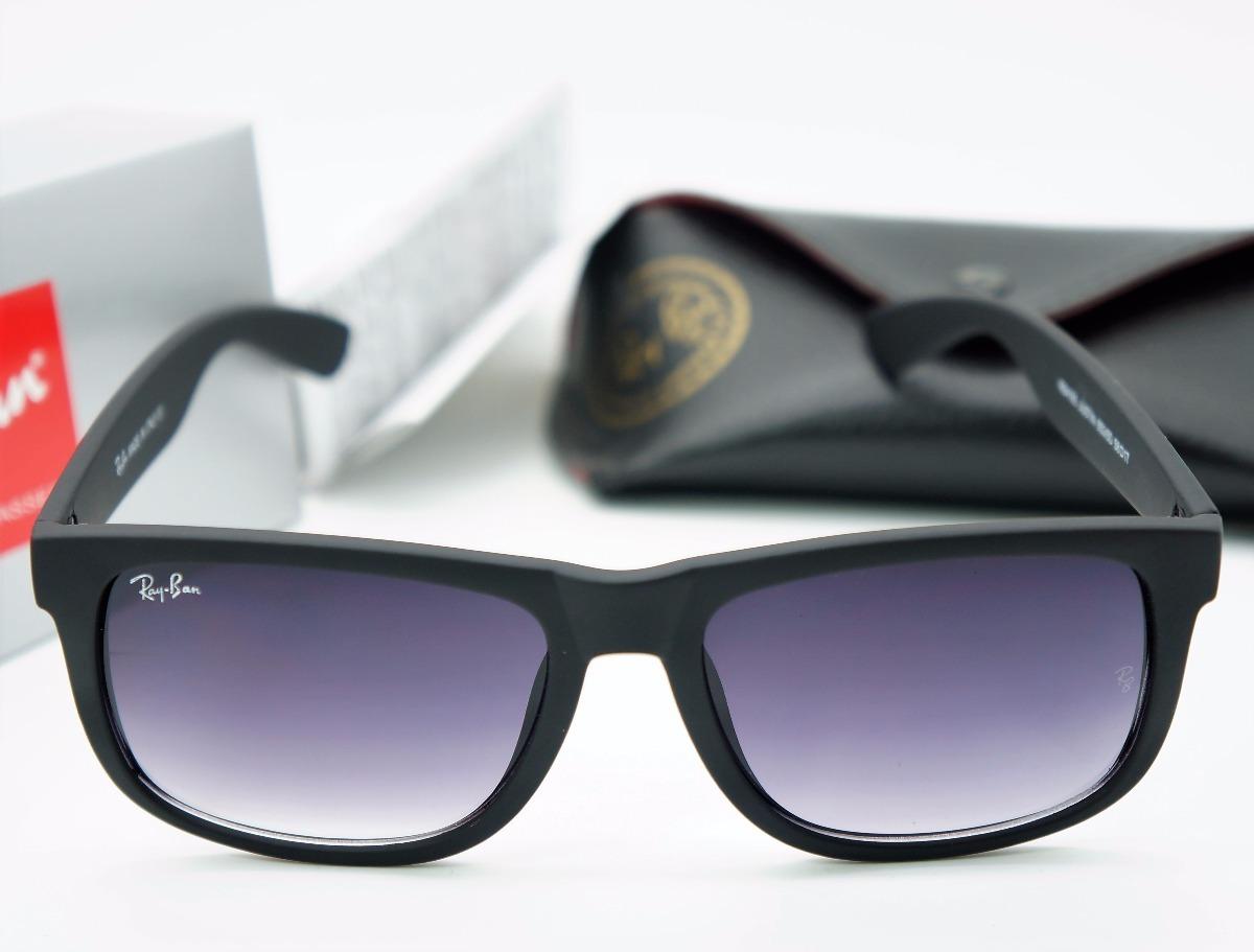 3b7ba71f23af7 oculos masculino feminino azul fosco redondo emborrachado. Carregando zoom.