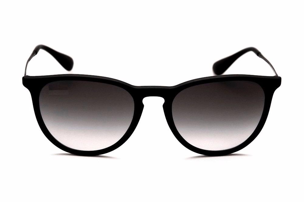 637c89401 oculos masculino feminino preto fosco redondo emborrachado. Carregando zoom.