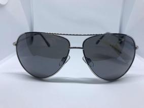 4b4f499b1 Oculos Masculino De Sol Fossil - Óculos no Mercado Livre Brasil