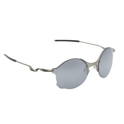 Oculos Masculino Juliet Tailend Prata Original Cod79485 - R  119,00 ... 7341a38ac8