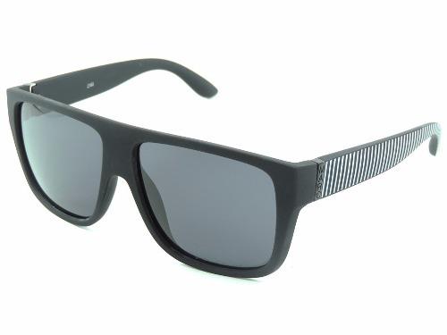 97178fcc77358 Óculos Masculino Marc Jacobs Listrado Polarizado Frete Gráti - R  69 ...