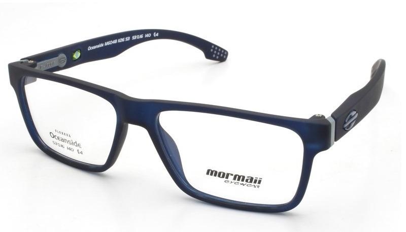c4ca57d60 óculos masculino mormaii m6048 k26 53 ocenside - original. Carregando zoom.