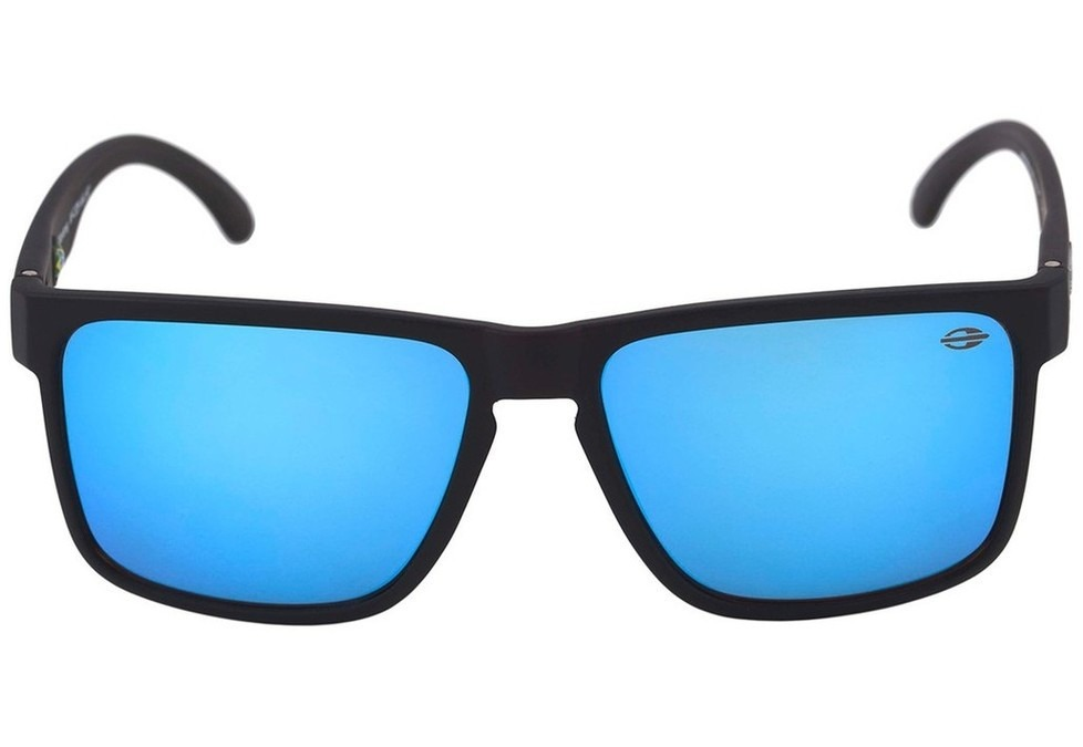 a64a5158a óculos masculino mormaii monterey m0029 - azul espelhado. Carregando zoom.