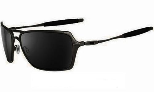 c7be017adbfc8 Oculos Masculino Oakley Inmate Preto Lente Polarizada Preto - R  85 ...