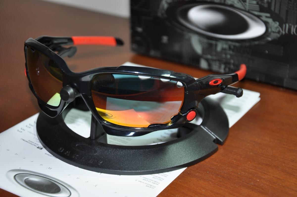 3125f39e7 Comprar Oculos Oakley Jawbone « One More Soul