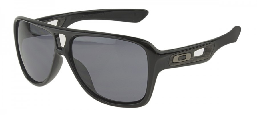 óculos masculino oakley oo9150 01 dispatch ii - original. Carregando zoom. bb35b1b335