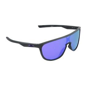 6d80ea3c3 Óculos Evoke The Code Matte · Óculos Masculino Oakley Trillbe Steel Violet  Iridium
