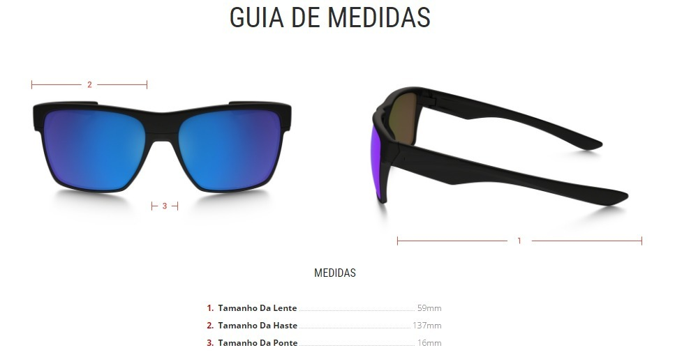 8eec19b9c0861 óculos masculino preto lente verde espelhada co-007659. Carregando zoom.