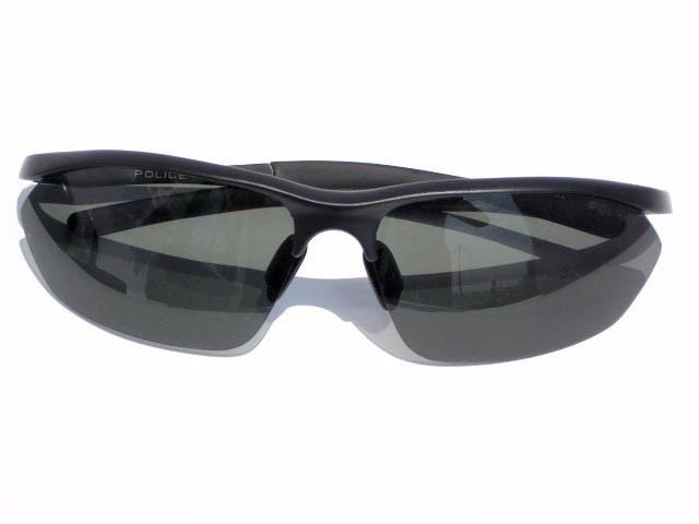 Óculos Masculino Preto Polarizado Frete Grátis Top! - R  149,97 em ... b9c4e2b753