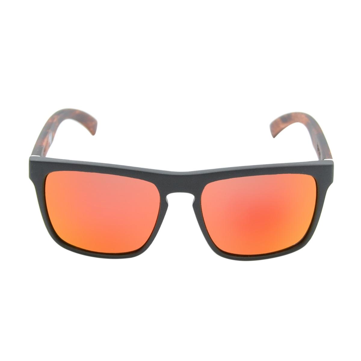 óculos masculino quiksilver the ferris premium hd polarizado. Carregando  zoom. 7193ac3e27