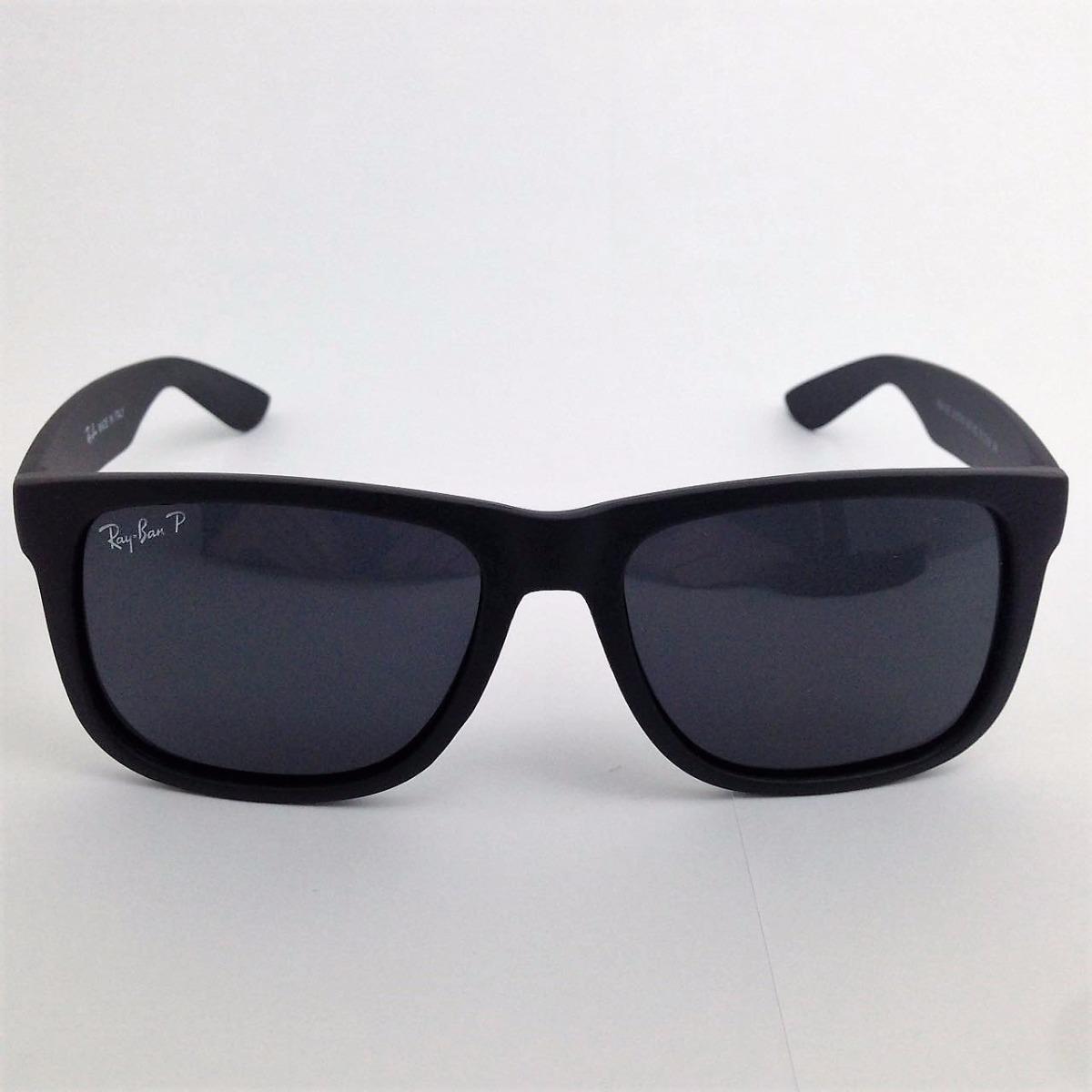 4775d6aa2 oculos masculino unissex quadrado marrom espelhado polarizad. Carregando  zoom.