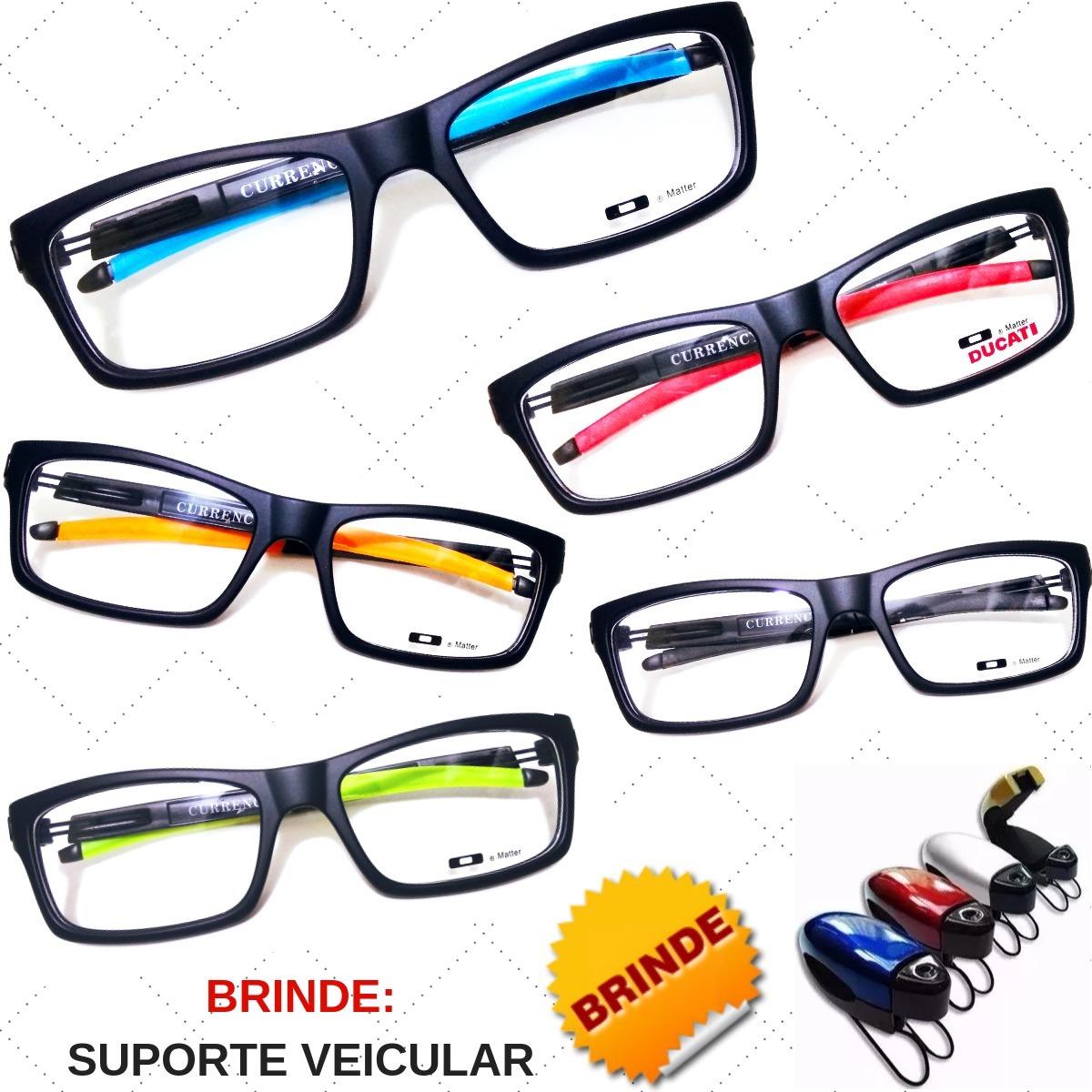 cb2ef51dee6e8 oculos masculino varias cores modelo esportivo armação. Carregando zoom.