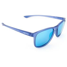 ec1d055db Oculos Matuto Polarizado no Mercado Livre Brasil