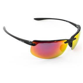 fd42d8442 Oculos Matuto Polarizado Camuflado no Mercado Livre Brasil