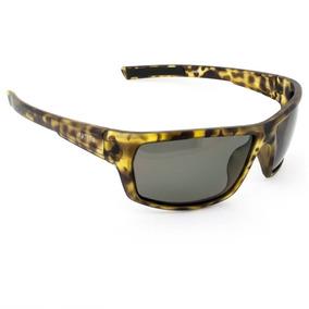 e5946adbe Oculos Matuto Polarizado Camuflado no Mercado Livre Brasil