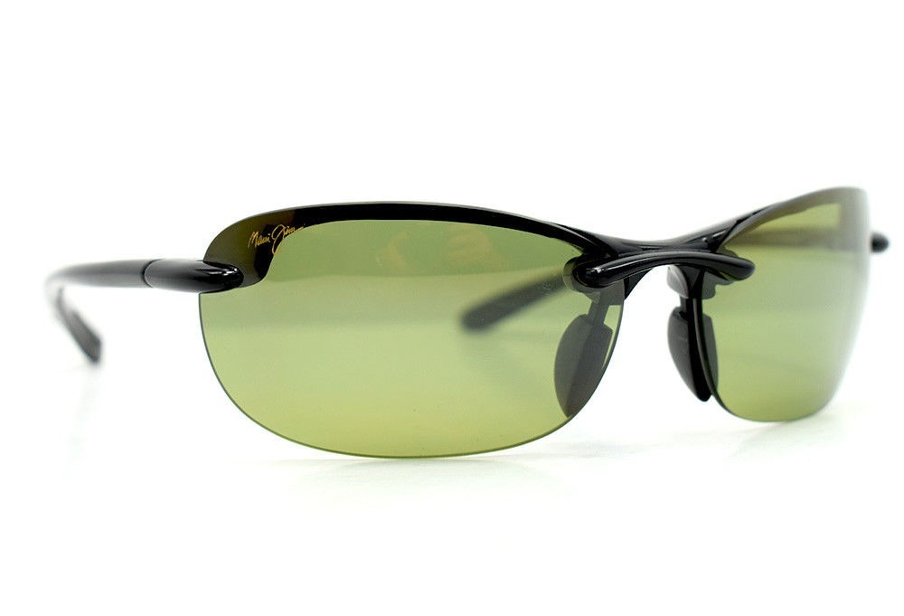 36e9f0247c7a7 óculos maui jim banyans mj sport. Carregando zoom.
