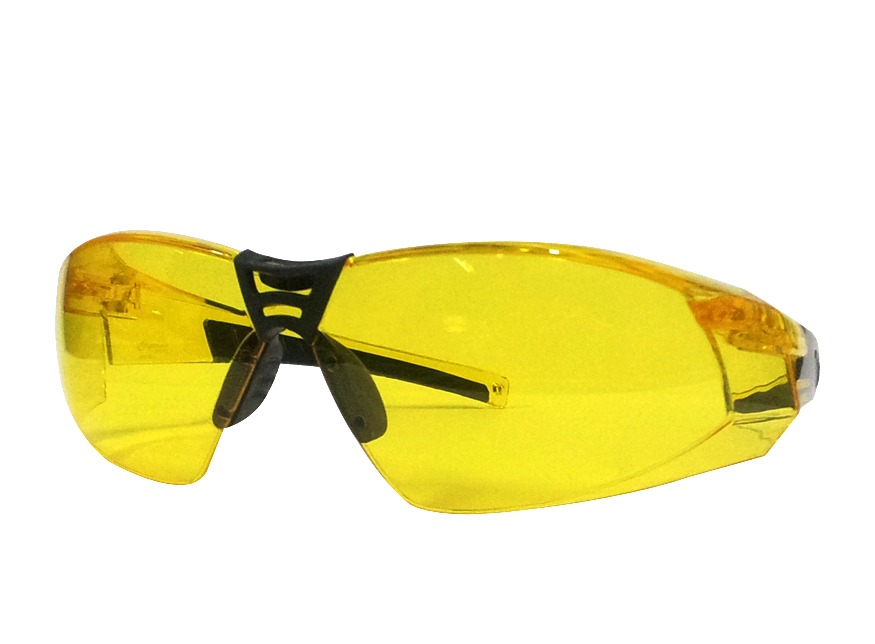 432cfe754 Óculos Maxpayne - Óculos Para Dirigir A Noite - Night Drive - R$ 20 ...