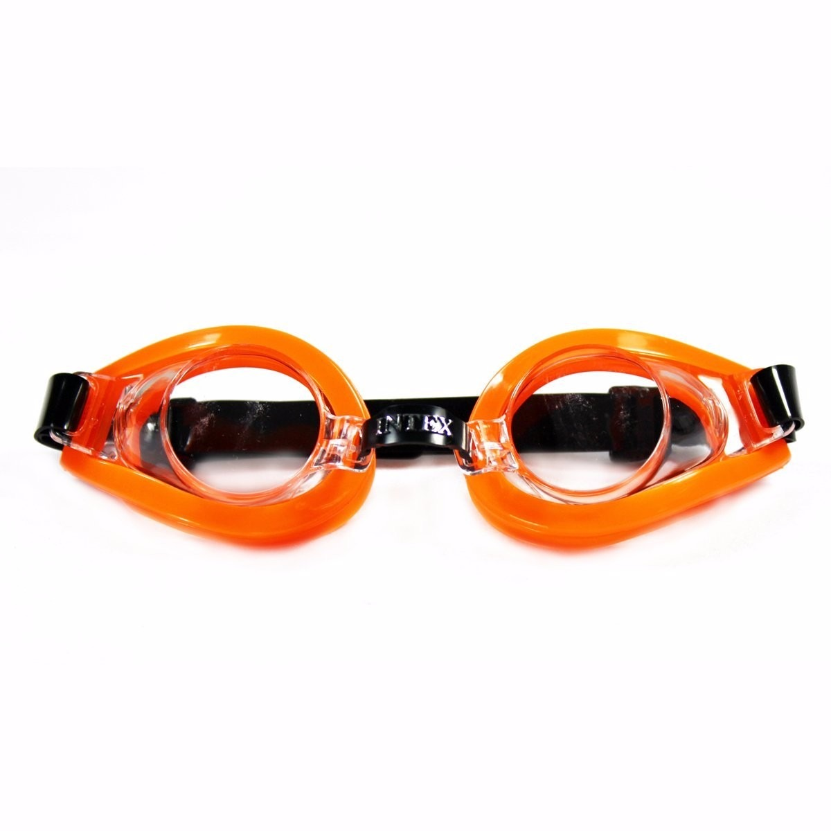 Culos mergulho mascara nata o aviador infantil regulavel for Oculos piscina