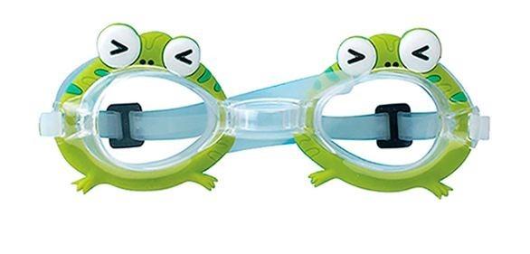 108f688c3 Óculos Mergulho Natação Piscina Infantil Criança Personagens - R  19 ...