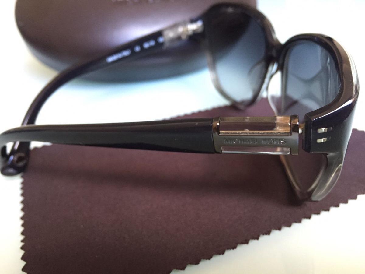 Oculos Michael Kors Original   Eua  novo  - R  299,00 em Mercado Livre e49a6f18a2
