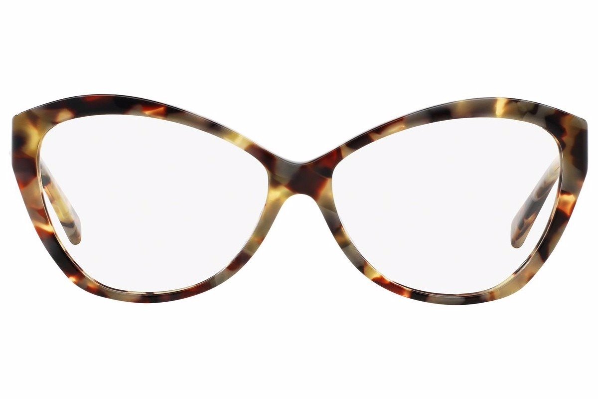 dcbc9738d0730 óculos michael kors. Carregando zoom.