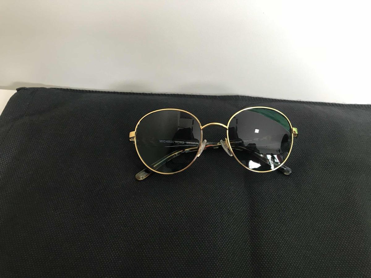 oculos michael kors chelsea mk 5004 - óculos de sol dourado. Carregando  zoom. 8342a4c860
