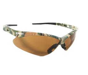 174af4c4b Oculos Nemesis Ideal Work Grau - Óculos no Mercado Livre Brasil