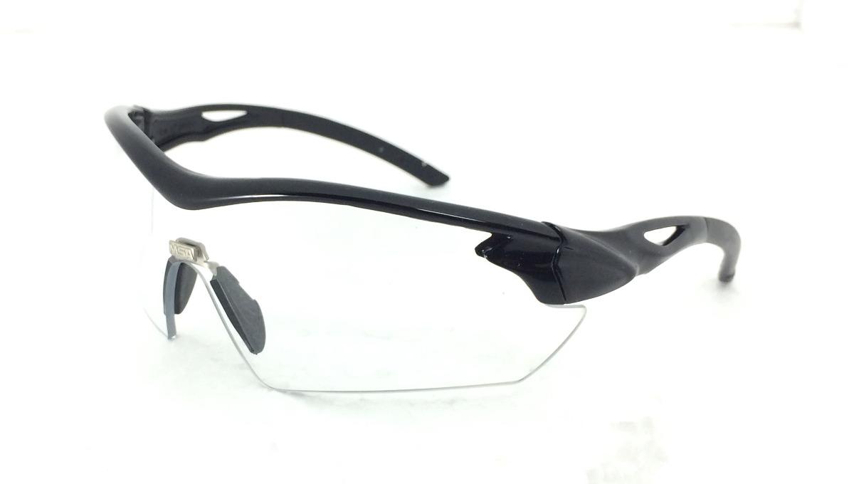 10b86426daac4 Oculos Militar Tiro Airsoft Teste Balistico Noturno - R  79