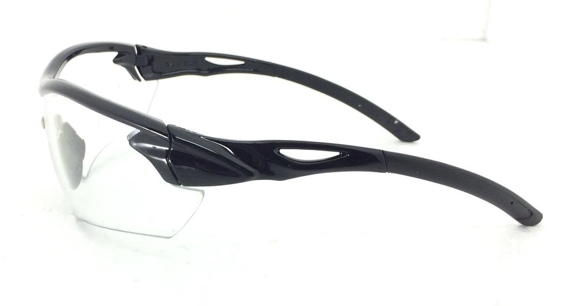 381a0a74a1a8c oculos militar tiro airsoft teste balistico noturno. Carregando zoom.