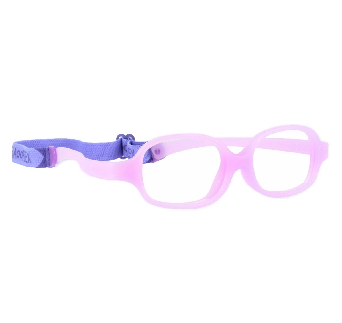 af8c4be70 Óculos Miraflex Infantil Silicone 5 A 8 Anos Baby Plus Tam42 - R$ 389,00 em Mercado  Livre