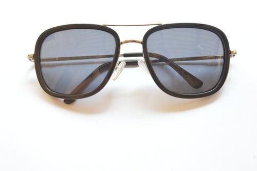 óculos moda famosos aviador quadrado lucco lindo estiloso