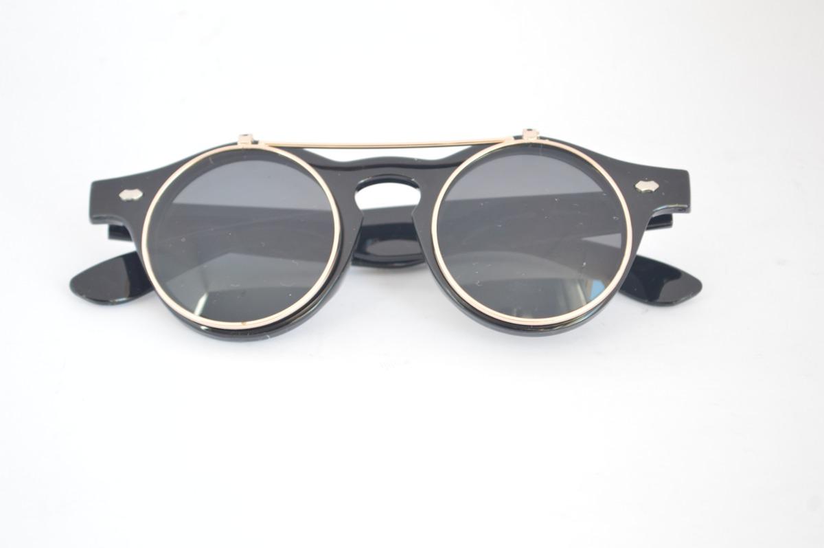 279a22c971681 Óculos Moda Versatil 2 Em 1 Lindo Qualidade B72 - R  49,99 em ...