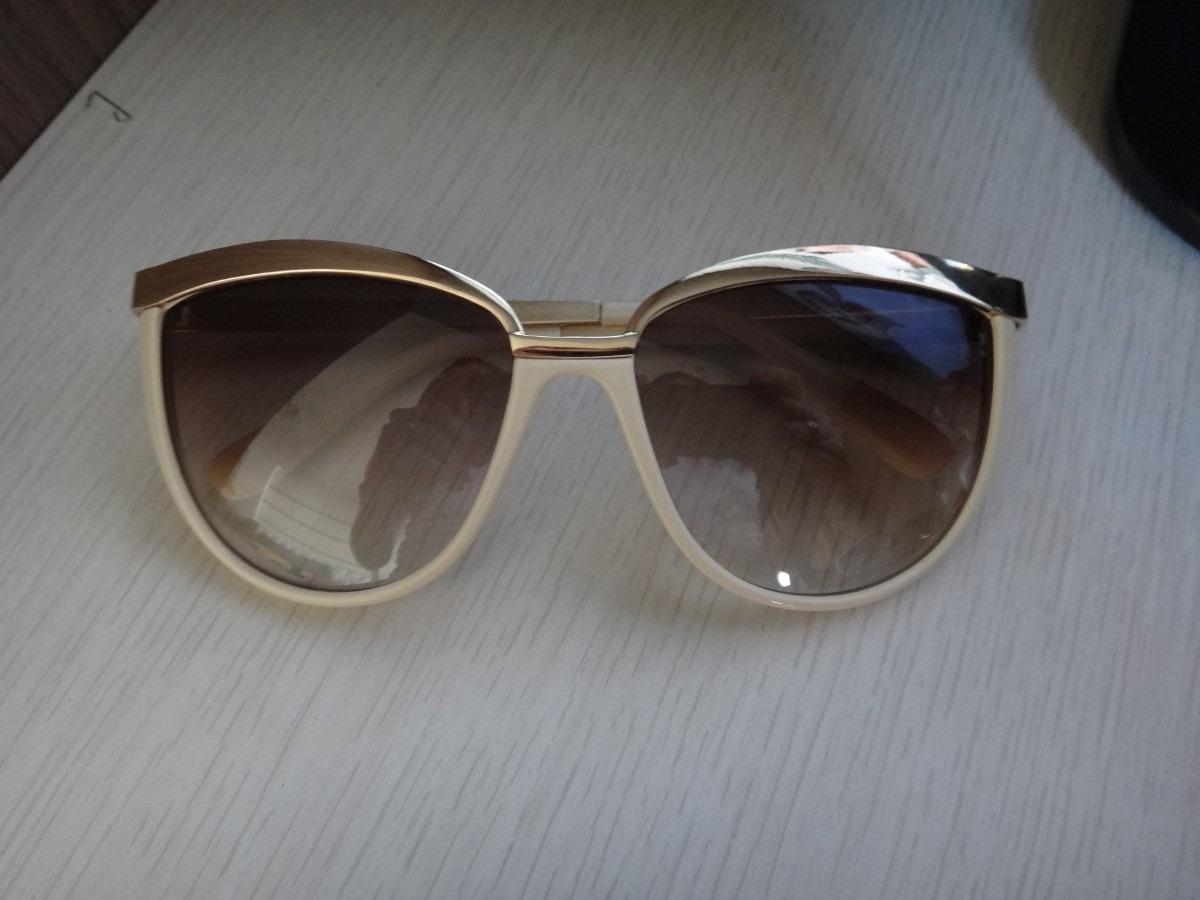 0a7560f282c2e óculos modelo-estilo gatinho oncinha uv 400. Carregando zoom.