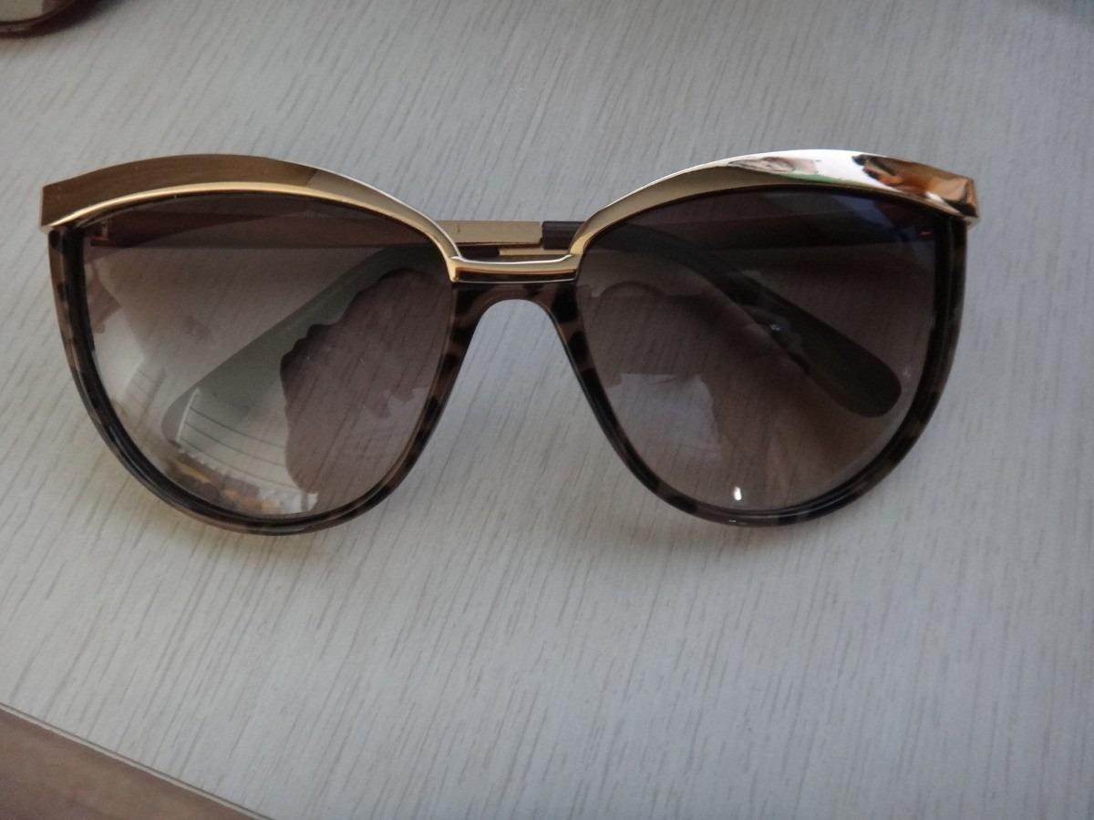 454ff0ba06c70 óculos modelo-estilo gatinho oncinha uv 400. Carregando zoom.