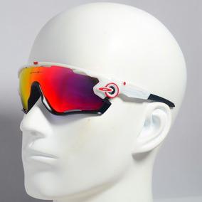 b9f3f769f Oculos Oakley Ciclismo - Óculos com Ofertas Incríveis no Mercado Livre  Brasil