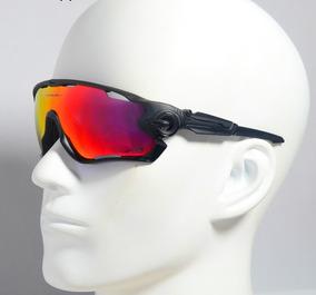 265657d984 Cordao Para Oculos Oakley no Mercado Livre Brasil