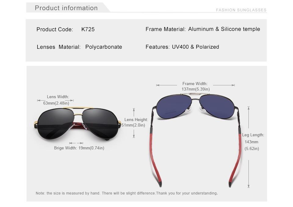 Oculos Modelo Piloto De Avião - Luxo Masculino - Aviador - R  220,00 ... b904d6e8c7