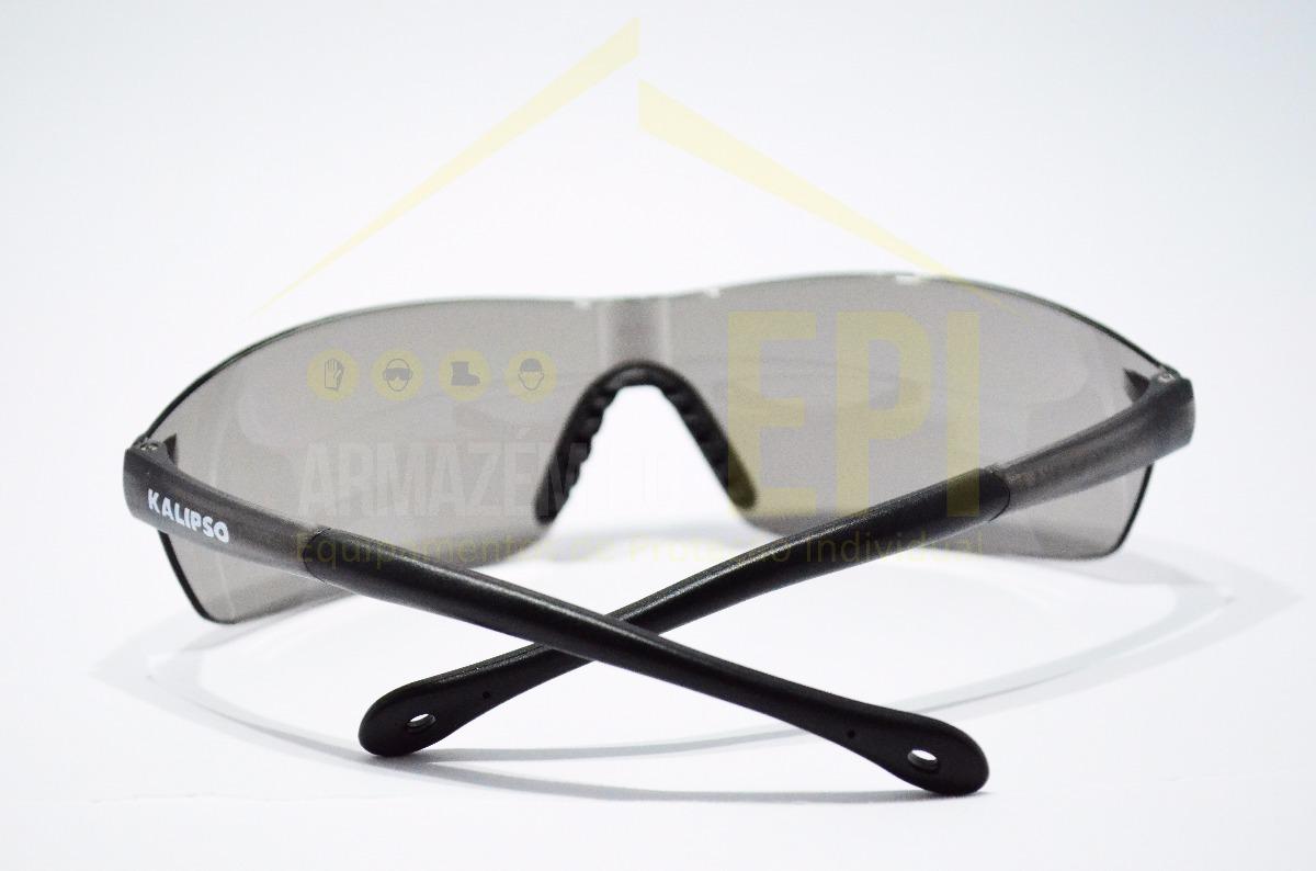 694e5a55b7170 Oculos Modelo Puma Kalipso Epi Com Certificado Corrida - R  29,00 em ...