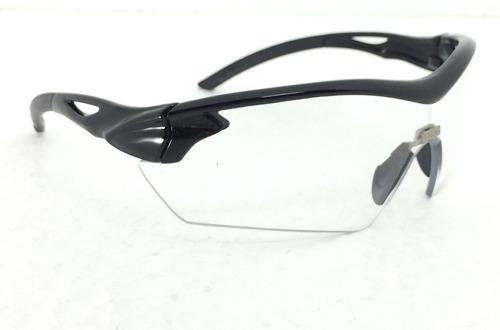 17db17e8bfb93 Óculos Modelo Snipe Teste Balistica Tiro Airsoft Dipper Msa - R  79 ...