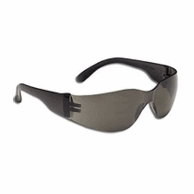 c623e7fc6485a Óculos Modelo Sport Cinza Epi - Kit 10 Unidades - R  55