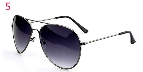 óculos moderno proteção uv400