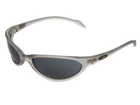 e28e1b214 Lindo Oculos Mormaii Itauna Estilo - Calçados, Roupas e Bolsas no ...