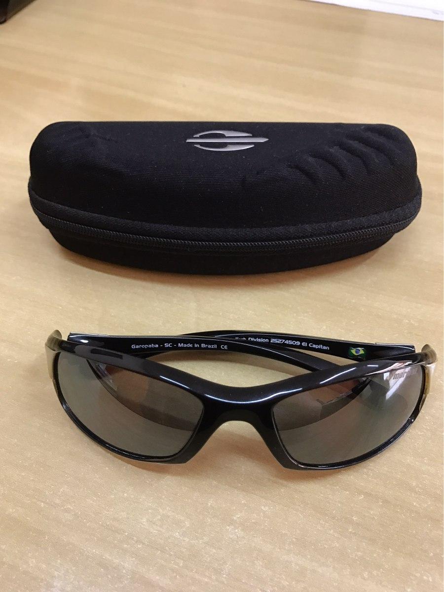 Óculos Mormaii - R  100,00 em Mercado Livre 77d955c001