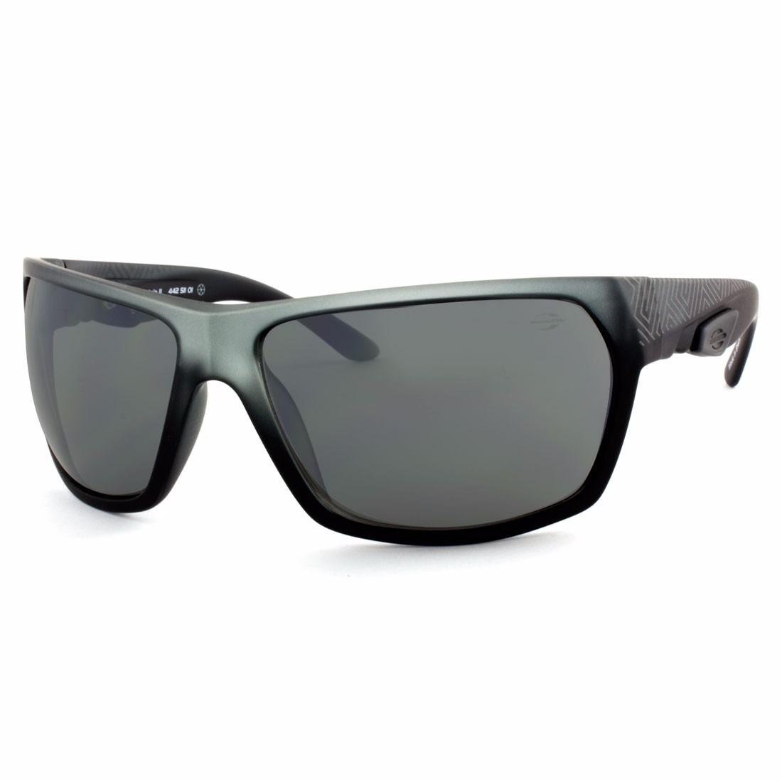 495c2ca97d815 Óculos Mormaii Amazônia Ii 442 511 01 - R  299,00 em Mercado Livre
