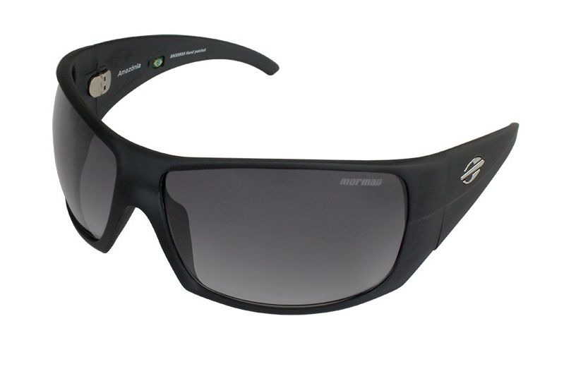 6fe33641f50fb oculos mormaii amazonia 330d1933 fume fosco lt cinza degrade. Carregando  zoom.