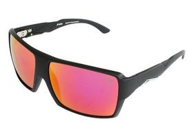 f2300a8e9 Lentes Mormaii Xperio - Óculos De Sol no Mercado Livre Brasil